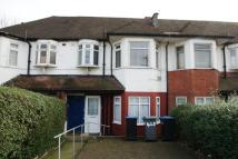 1 bedroom Ground Maisonette for sale in North Circular Road...