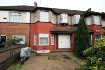 1 bed Ground Maisonette for sale in North Circular Road...
