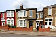 4 bedroom Terraced house for sale in LANSDOWNE GROVE, London...