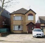 Detached house for sale in Coles Green Road, London...