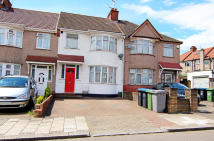 4 bedroom Terraced property for sale in HOLDEN AVENUE, London...