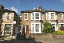 2 bedroom Flat for sale in LANSDOWNE GROVE, London...