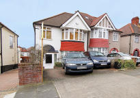 3 bed semi detached property in Randall Avenue, London...