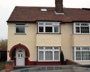 semi detached home for sale in Alder Grove, London, NW2