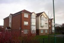 1 bed Flat in Shobroke Close, London...