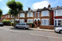 Terraced property for sale in ROUNDWOOD ROAD, London...