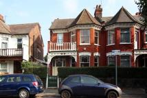 3 bed End of Terrace property for sale in HAMILTON ROAD, London...