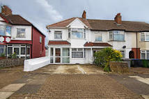 3 bed End of Terrace property for sale in Randall Avenue, London...