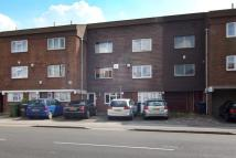 Town House for sale in BURNLEY ROAD, London...