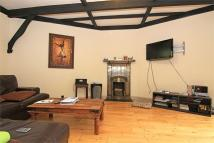 3 bed semi detached property for sale in Homestead Park, London