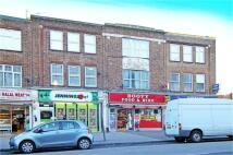 property for sale in Neasden Lane, London