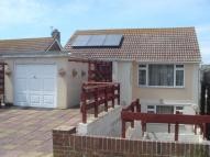6 bedroom Detached home in Shepham Avenue, Saltdean...