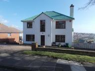 4 bedroom Detached home for sale in Ashdown Avenue, Saltdean...