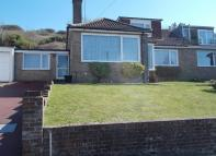 Greenbank Avenue Semi-Detached Bungalow for sale