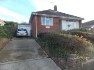3 bed Detached Bungalow in Greenbank Avenue...