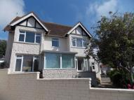 Detached home for sale in Founthill Avenue...