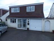 5 bed Chalet in Rodmell Avenue, Saltdean...