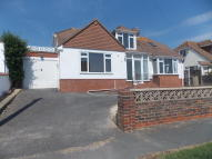 6 bed Detached property for sale in Nutley Avenue, Saltdean