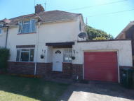 3 bed semi detached property in BANNINGS VALE, Saltdean...