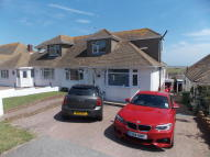 4 bedroom semi detached home in RODMELL AVENUE, Saltdean...