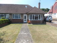 3 bed semi detached house in ELEY DRIVE, Rottingdean...