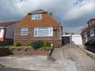 Detached house in Cissbury Crescent...