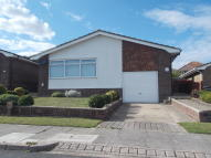 2 bedroom Detached Bungalow in CHILTINGTON WAY...