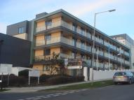 1 bed Apartment in Suez Way, Saltdean,