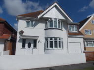 Detached home in BANNINGS VALE, Saltdean...