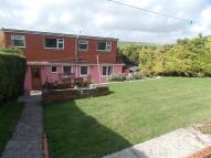 Detached property in Fringe of Coombe Farm...