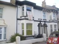 Flat to rent in Meeching Road, Newhaven,