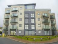 2 bedroom Apartment to rent in West Quay, Newhaven, BN9