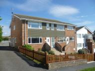 Flat to rent in Bannings Vale, Saltdean...