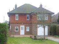3 bed Detached home to rent in Court Ord Road...