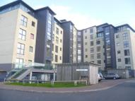 Apartment to rent in West Quay, Newhaven, BN9