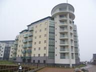 3 bedroom Apartment in West Quay, Newhaven, BN9