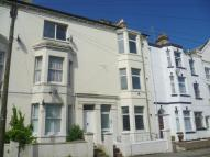 2 bedroom Flat to rent in Meeching Road, Newhaven...