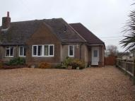 semi detached home in Brookside, Piddinghoe...