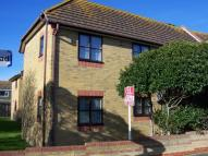 2 bed Flat to rent in Clayfields, Peacehaven