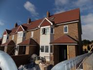 new house for sale in Broomfield Avenue...