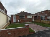 Semi-Detached Bungalow for sale in Phyllis Avenue...
