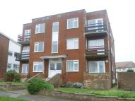 Ground Flat to rent in Chichester Drive East...