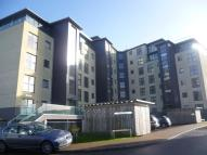 2 bedroom Apartment in West Quay, Newhaven, BN9