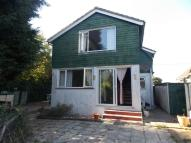 Chalet for sale in The Highway, Newhaven,