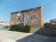 Flat for sale in South Coast Road...