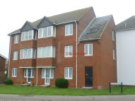 Flat to rent in CAVELL AVENUE...