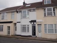 3 bedroom Terraced house in Clifton Road, Newhaven