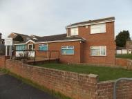 6 bed Detached home for sale in Foxhill, Peacehaven,