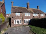 4 bedroom semi detached property for sale in Gibbon Road, Newhaven,