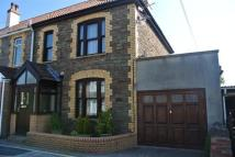 4 bed semi detached property for sale in The Avenue, Yate, BS37